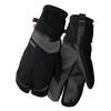 Giro Proof 100 Gloves black